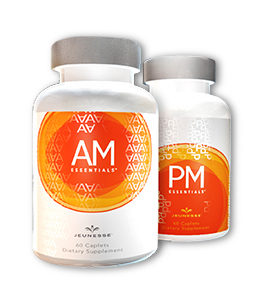 AM-PM-ESSENTIALS