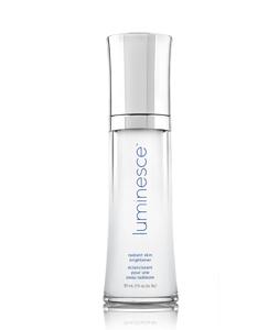 Гель для отбеливания кожи Luminesce