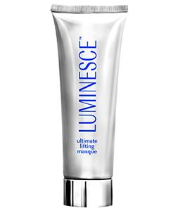 Лифтинг-маска Luminesce