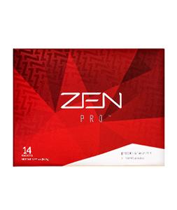 ZEN Pro™ Ванильное наслаждение